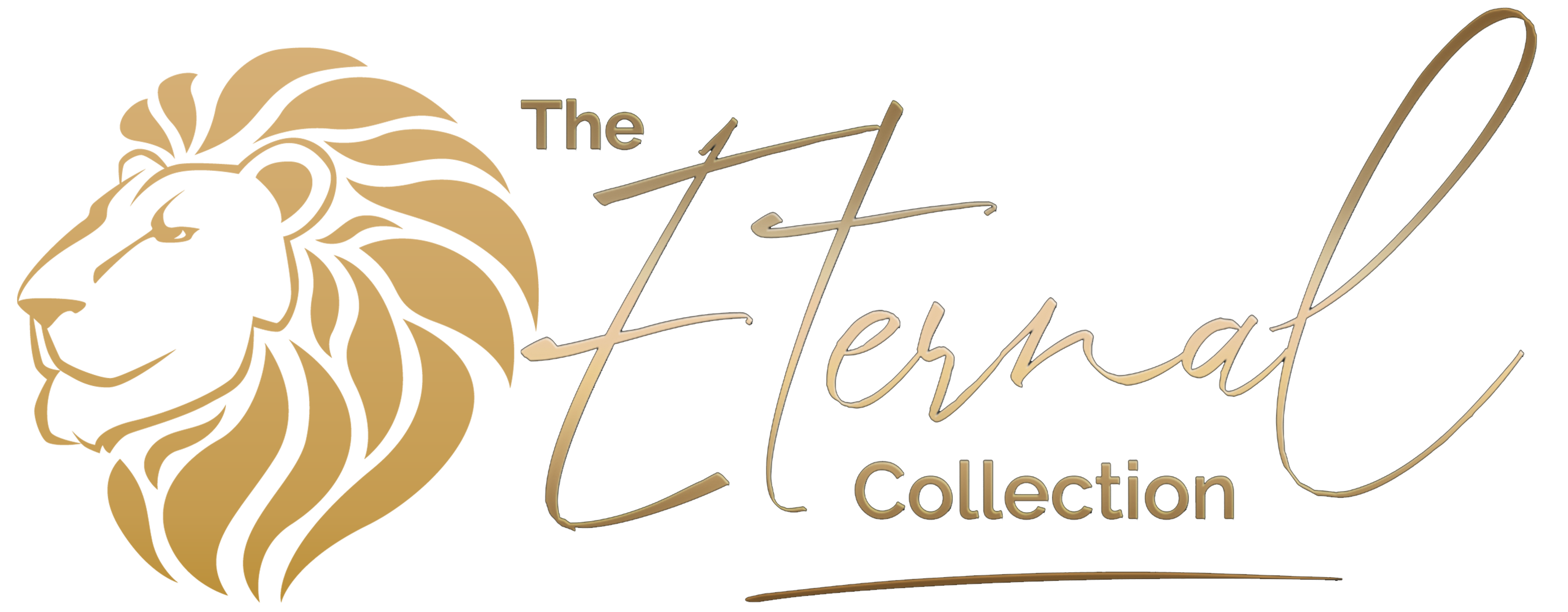 The Eternal Collection
